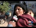 Hyderabad Crimes  Story- Saleem Malah-6th October 2018