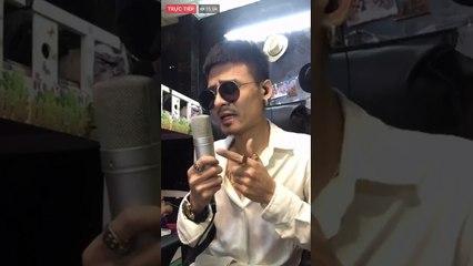Hit mới - Trăm Năm không quên - Hoa Vinh cover