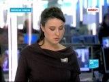 Revue de Presse-26-Décembre-FR-FRANCE24