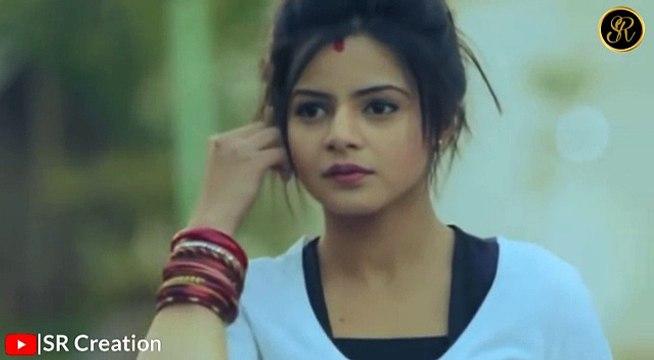 Aa Teri Aukat Dikha Du | Killer Motivational Video For Boys