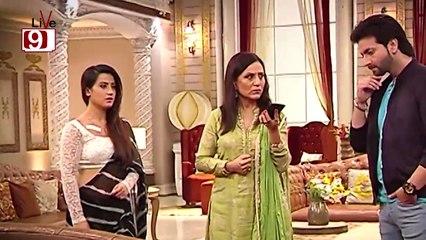 Ishq Mein Marjawan - Aarohi saves Deep from Masi as she plots plan with Tara & Virat