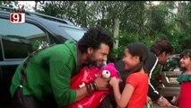 Kulfi & Amayra To Go On A Picnic Trip - Kulfi Kumar Bajewala - Star Plus.