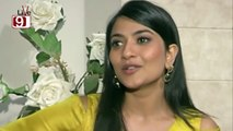 Nandini Feeds The Poor On Mauli's Birthday - Silsila Badalte Rishton Ka.