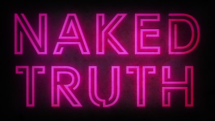 Sean Paul - Naked Truth