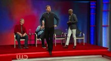 Whose Line Is It Anyway- - S12 E12 - Lyndie Greenwood