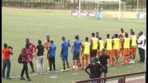 Football Ligue 1: 5è journée, Fc San-Pedro et le wac en bonne place