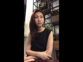 Lều Phương Anh Livestream giới thiệu MV Yêu Trong Cô Đơn - Mới Nhất