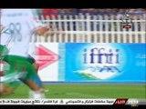 إتحاد الجزائر 0 مولودية الجزائر 0