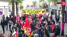 Tarbes, l'Union intersyndicale rassemble ses forces