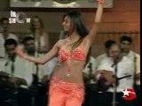Didem TurKISH  Sexy  Belly Dance