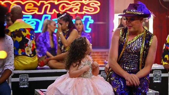 Americas Got Talent S13e09 -001