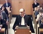 Affaire n° 2018-740 QPC