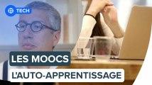 Les MOOCs sont-ils une bonne alternative à l'enseignement traditionnel ?