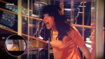 Mimi 'It's oh so quiet' como Björk Tu Cara Me Suena 7 Gala 3 Antena 3