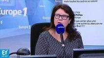 """France Brel : """"Jacques Brel était un anti-système jusqu'au bout des ongles"""""""