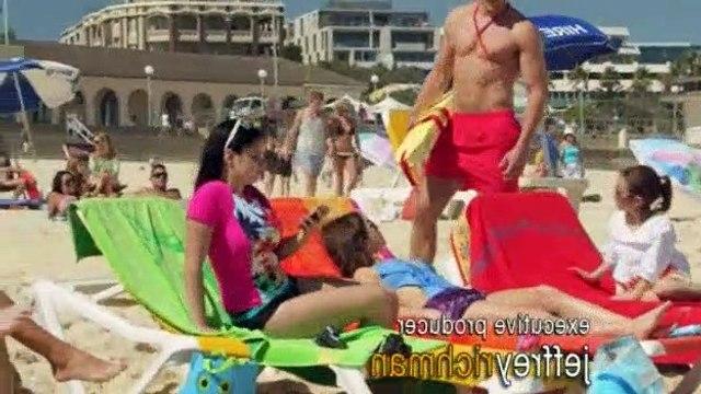 Modern Family S05E20 - Australia