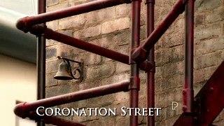 Coronation Street 8th October 2018 Part 1  Coronation Street 08 October 2018  Coronation Street October 08, 2018  Coronation Street 08-10-2018  Coronation Street