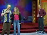 Whose Line Is It Anyway S07E17