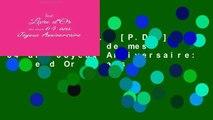 D.O.W.N.L.O.A.D [P.D.F] Le Livre d Or de mes 64 ans Joyeux Anniversaire: Livre d Or 64 ans