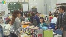 ハクバノ王子サマ 純愛適齢期 Hakuba no Oujisama Junai Tekireiki Prince Charming Best Age for Pure Love Ep 2 EngSub