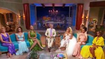 The Real Housewives of Potomac - S03E20 - Reunion (Part 2) - August 19, 2018 || The Real Housewives of Potomac - S3 E20 || The Real Housewives of Potomac 19/08/2018