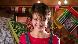 Andi Mack S02E23 Bought Lost Or Stolen August 06 2018 Andi M