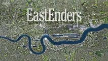 EastEnders  10 th October 2018 || EastEnders 10th October 2018 || EastEnders October 09, 2018 || EastEnders 09-10-2018 || EastEnders 09-October-2018