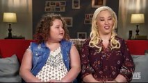 Mama June From Not to Hot - S02E01 - Mama's Big Fat Secret