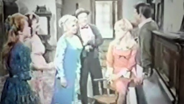 Petticoat Junction S04 - Ep08 HD Watch