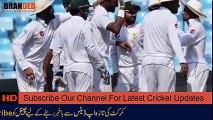 Bilal Asif Took 6 Wickets vs Australia 2018 _ Pak vs Aus 1st Test 2018 _ Branded_low