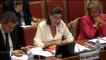 Sécurité sociale : Agnès Buzyn défend le PLFSS 2019 devant les députés