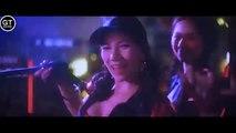 DJ Soda Remix 2019 - Party Club Music Mix & Nonstop DJ Electro House