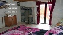 A vendre - Maison/villa - Mont-Roc (81120) - 9 pièces - 244m²