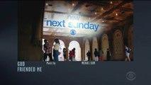 God Friended Me 1x03 Promo (HD)