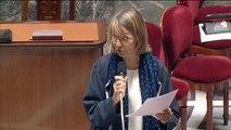 """L'Assemblée nationale adopte en nouvelle lecture la loi contre """"la manipulation de l'information"""""""
