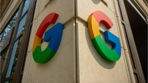 Google Puts An End To Telemarketers
