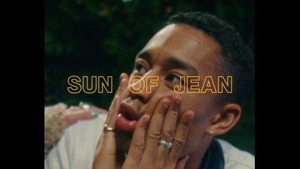Loyle Carner - Sun Of Jean