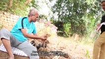 Uttaram | Latest Telugu Short Film 2018 | LB Sriram He'ART' Films