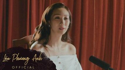 Lều Phương Anh ra MV Yêu Trong Cô Đơn để kỷ niệm 8 năm trong sự nghiệp ca hát