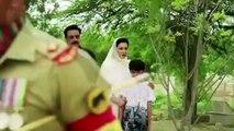 Pak Army New Song -khak jo khon mian- Full New Video 2016 - Rahat Fateh Ali Khan New Song 2016 - YouTube
