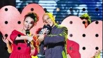 Chuyện tình đẫm nước mắt của đại minh tinh Hong Kong cả đời chạy trốn tình yêu