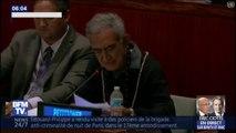 Une plainte déposée contre la France pour crime contre l'humanité