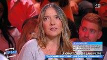 """Une restauratrice accuse de bidonnage l'émission """"Cauchemar en cuisine"""" sur M6 et de se retrouver aujourd'hui au RSA"""