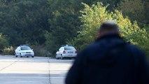 Συνελήφθη στη Γερμανία 20χρονος για την δολοφονία της δημοσιογράφου από την Βουλγαρία