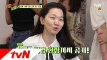 [예고] 갑분흥! 장윤주 누드 촬영 현장 공개 *-_-*