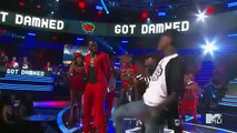 Nick Cannon Presents Wild 'N Out S12E11 - September 21, 2018 || Nick Cannon Presents Wild 'N Out (09/21/2018) || Nick Cannon Presents Wild 'N Out 12X11 || Nick Cannon Presents Wild n Out