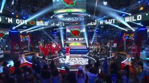 Nick Cannon Presents Wild 'N Out S12E10 - September 21, 2018 || Nick Cannon Presents Wild 'N Out (09/21/2018) || Nick Cannon Presents Wild 'N Out