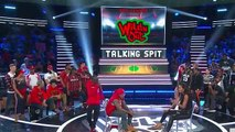 Nick Cannon Presents Wild n Out Season 12 Episode 10 - Dwight Howard || Nick Cannon Presents Wild n Out S12 E08E10 || Nick Cannon Presents Wild n Out Sep 21, 2018