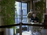 NYPD Blue S08E18  Lost Time