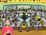 Rugrats S09E07 - Bug Off & The Crawl Space